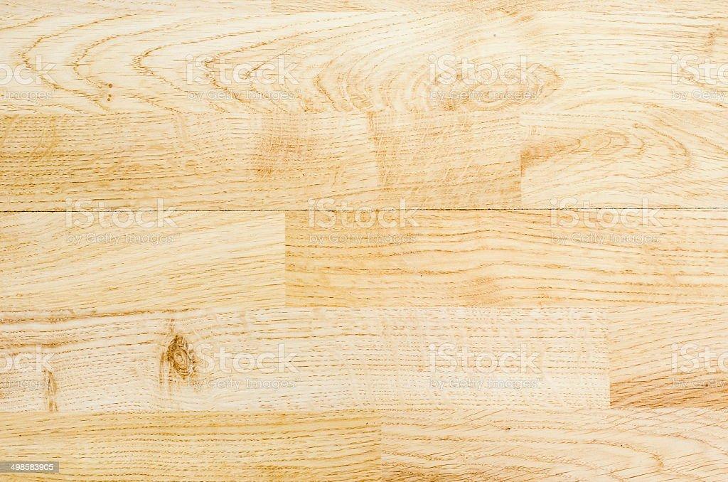 wood parquet floor background,room interior stock photo