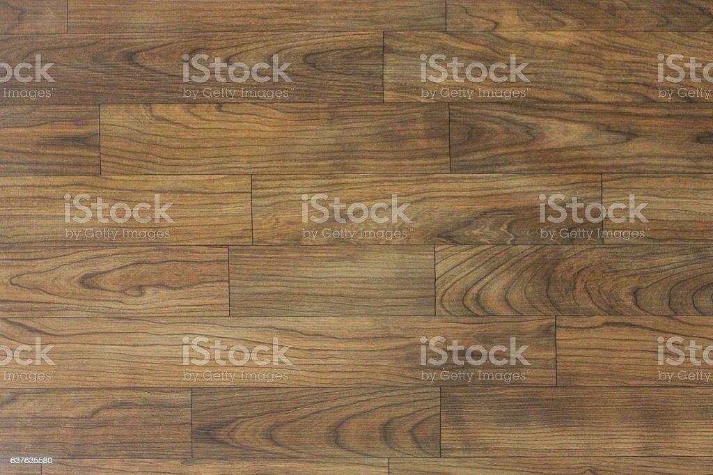 Wood parquet floor seamless textured stock photo