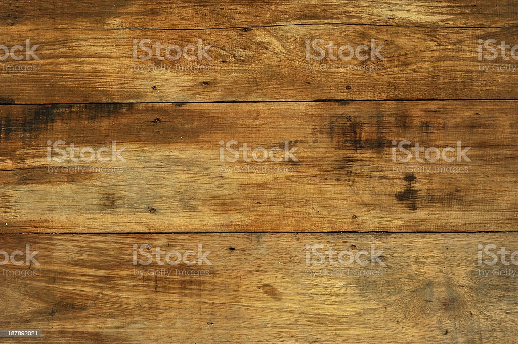 wood pattern , Background royalty-free stock photo