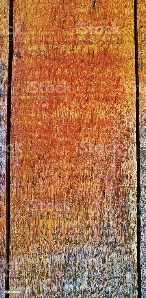 Wood Pattern Close Lizenzfreies stock-foto