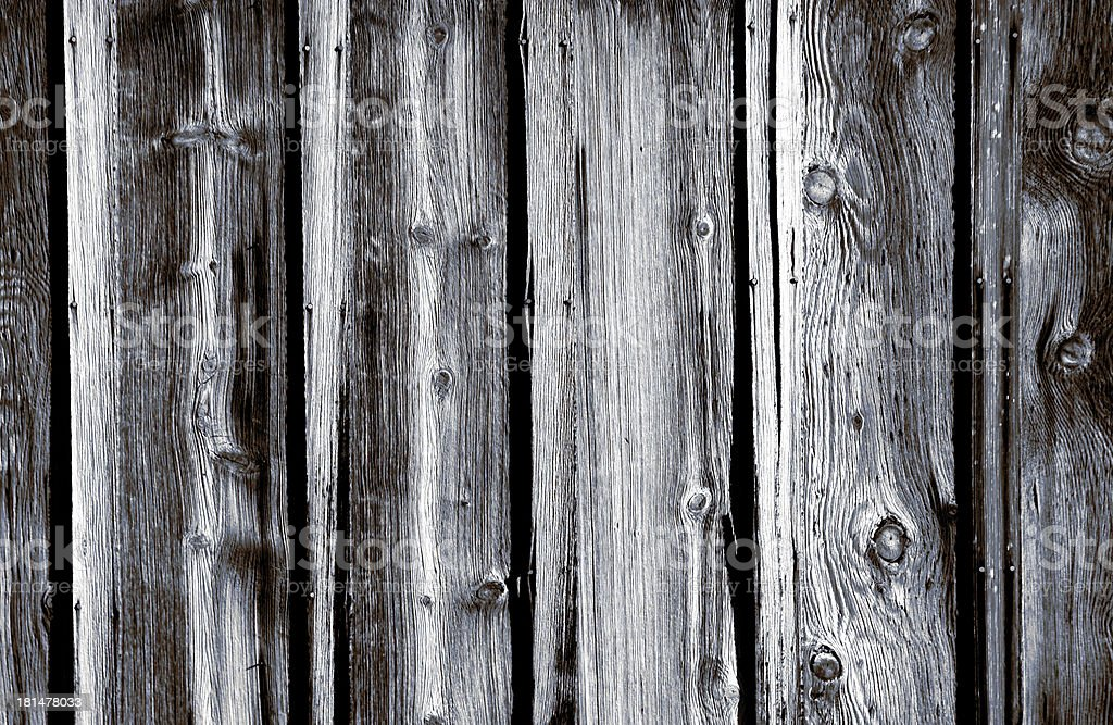 Wood Pattern stock photo