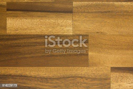 Acacia Wood Pattern