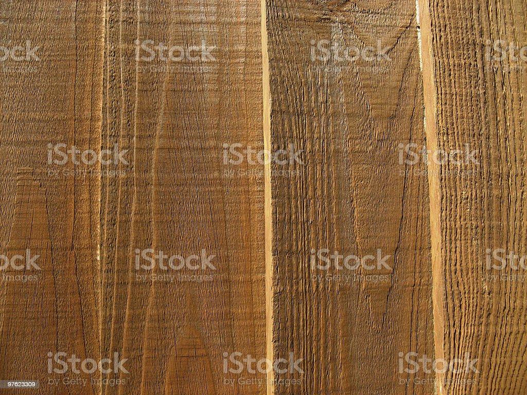 Wood pattern royalty-free stock photo