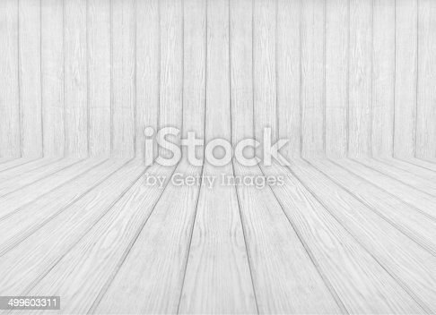 istock wood perspective background for room interior 499603311