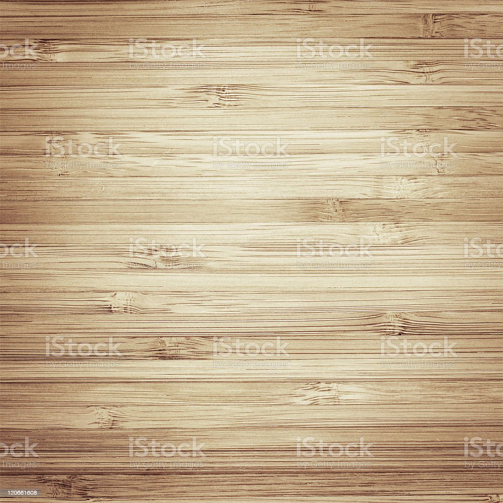 Wood royalty-free stock photo