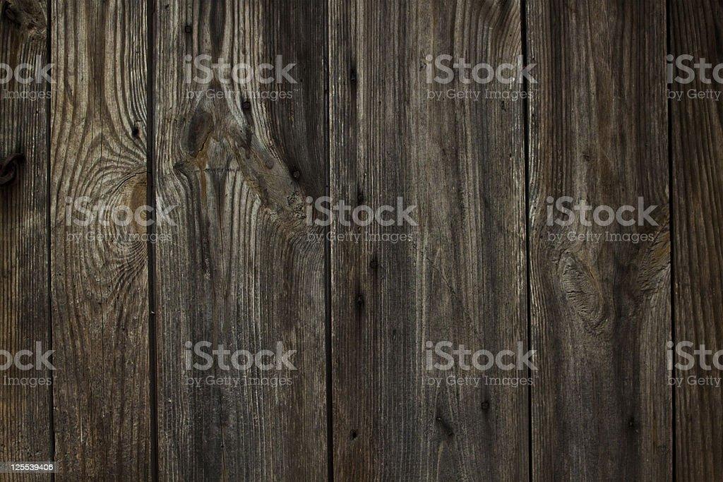Wood royalty-free stock photo