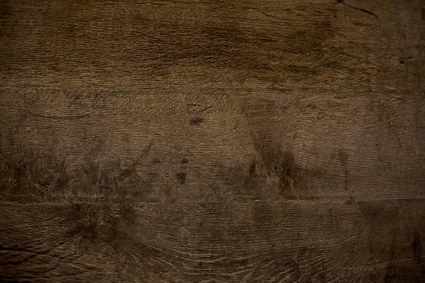 wood - woodcut stock photos and pictures