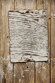 close up of texture on deteriorated wall with old crackle