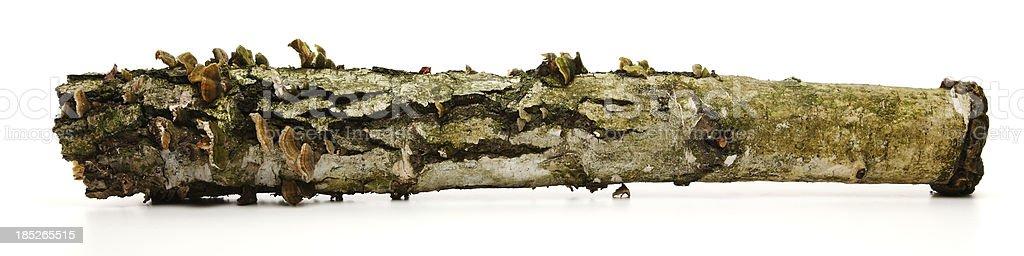 De madera - foto de stock