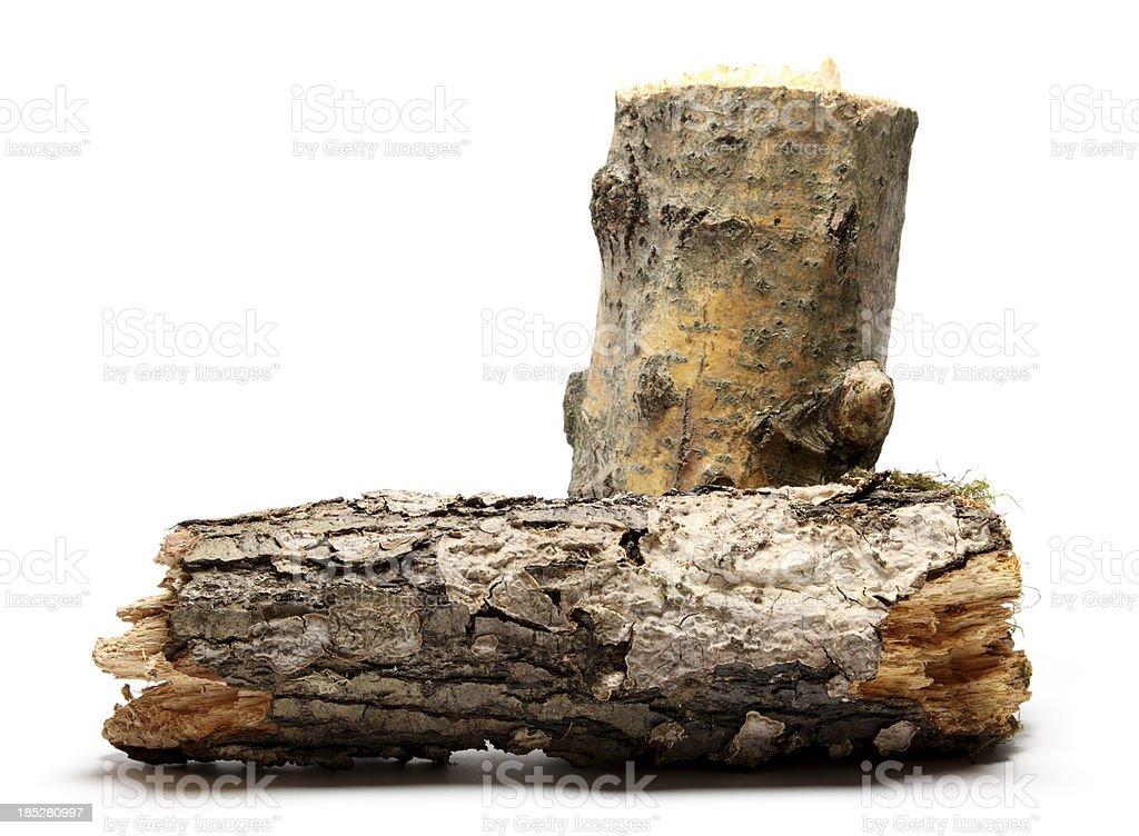 De madeira - foto de acervo