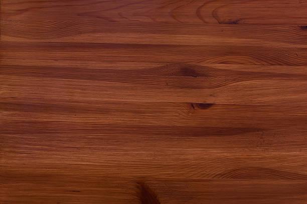 wood - mahagoni braun stock-fotos und bilder