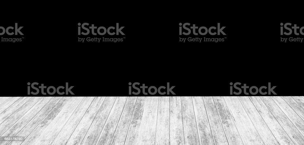 wood Lizenzfreies stock-foto
