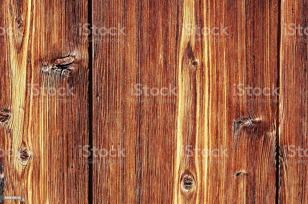 Wood foto stock royalty-free