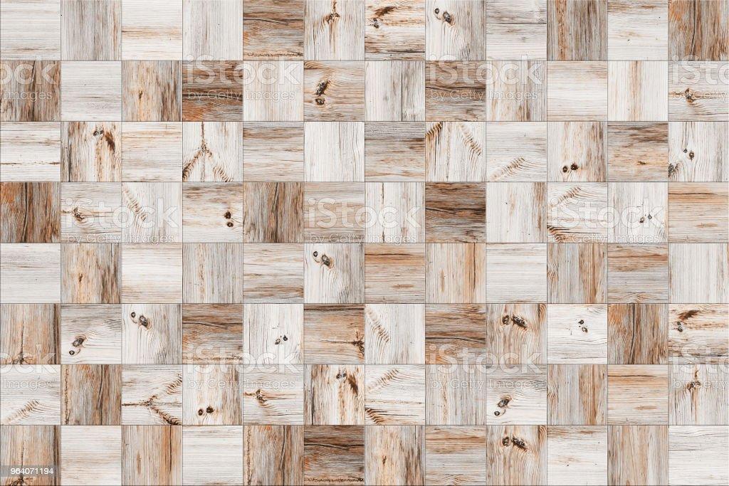 木製の - アーカイブ画像のロイヤリティフリーストックフォト