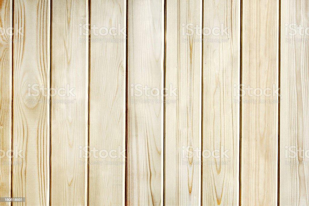 Assi Di Legno Hd : Legno marrone con sfondo texture asse di legno di pino