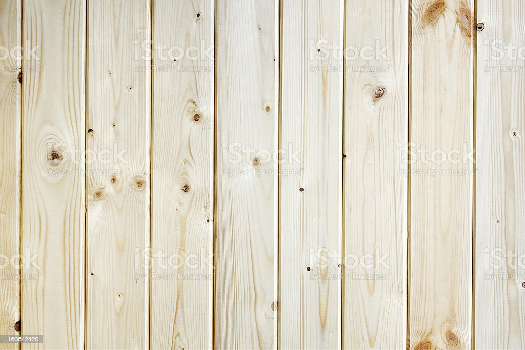 Wood pine plank brown texture background royalty-free stock photo