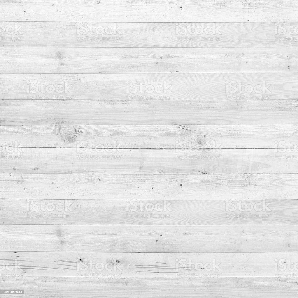 Wood pine plank white texture for background royalty-free stock photo