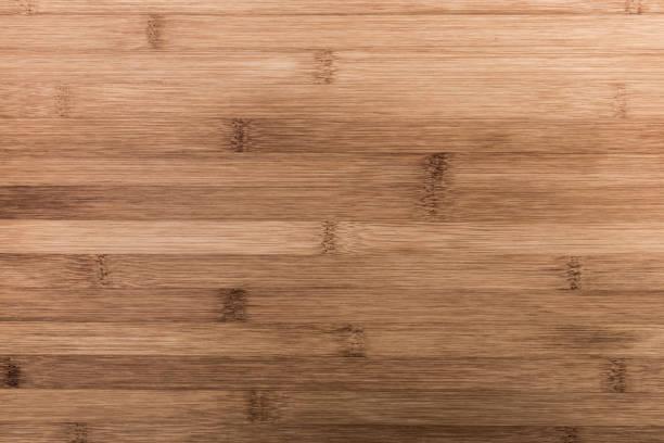 wood plain texture background - wood texture zdjęcia i obrazy z banku zdjęć