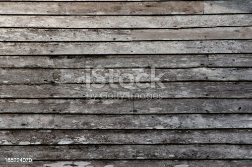 istock Wood plank background 185224070