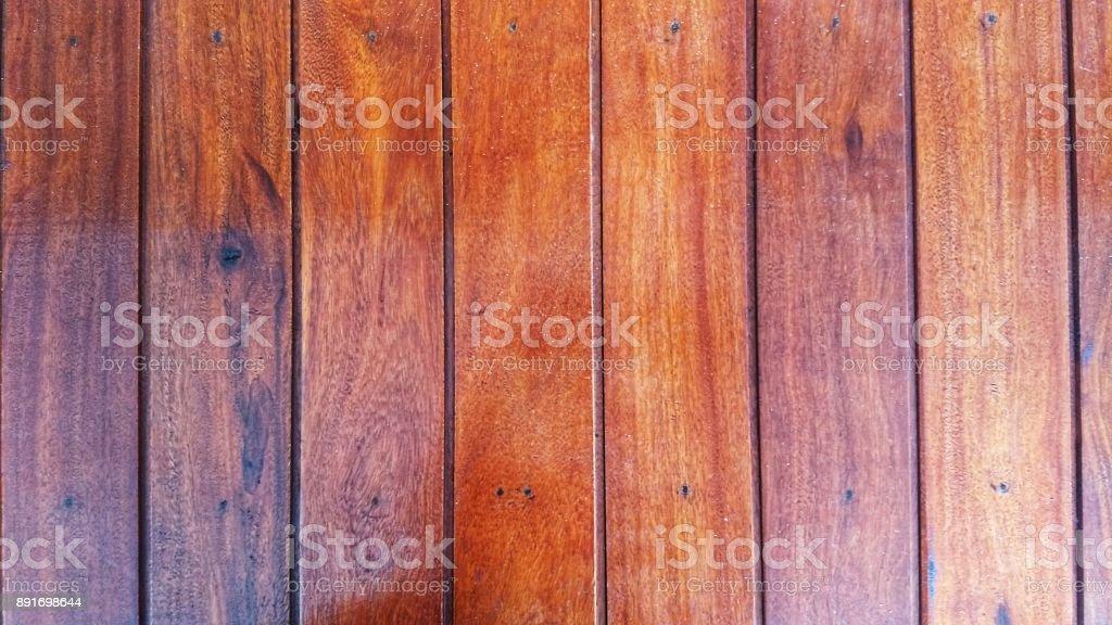 Wood plank background stock photo