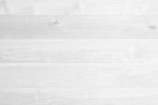 istock Wood plank brown texture background. wooden wall all antique cracking furniture painted weathered white vintage peeling wallpaper. Plywood or woodwork bamboo hardwoods. 1069146032
