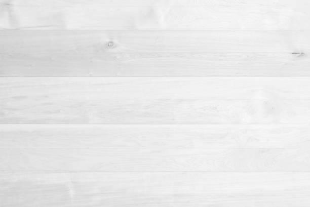 holzbohle braune struktur hintergrund. holzwand alle knacken antikmöbel gemalt verwitterte weiße vintage peeling tapete. sperrholz oder holzarbeiten bambus harthölzern. - grauer tisch stock-fotos und bilder