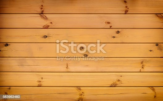 istock wood plank brown wall texture background 583963460