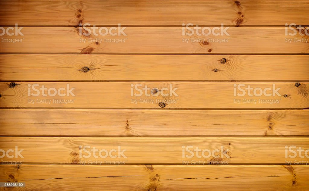 wood plank brown wall texture background stock photo