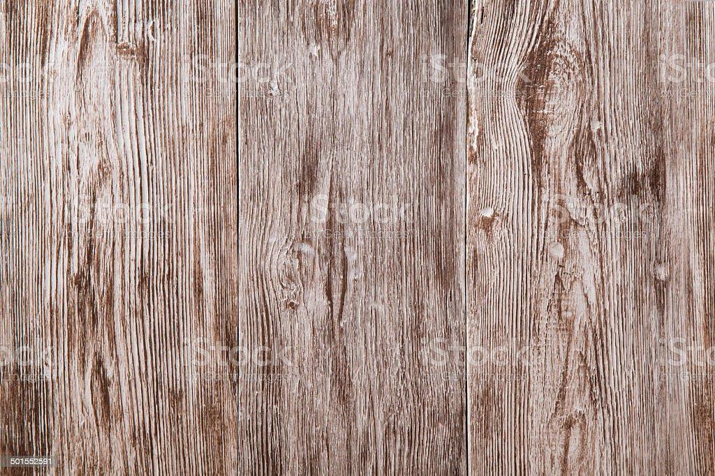 Assi Di Legno Hd : Sfondo texture asse di legno legno colorata dipinto pavimento in