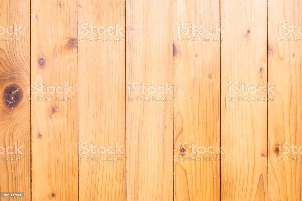 Assi Di Legno Hd : Sfondo texture asse di legno fotografie stock e altre immagini