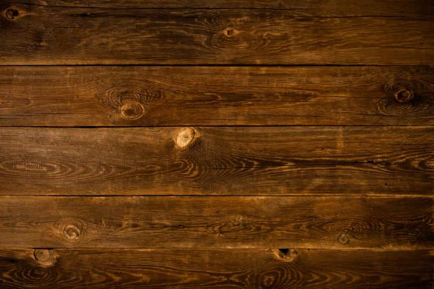 Holzplanke Textur für Ihren Hintergrund – Foto