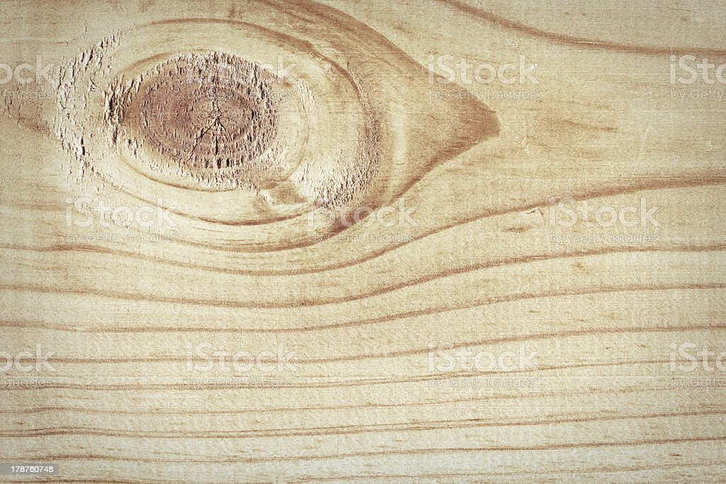 Wood plank texture royalty-free stock photo