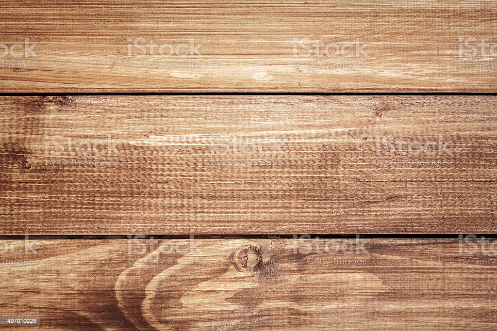 Wood plank texture stock photo