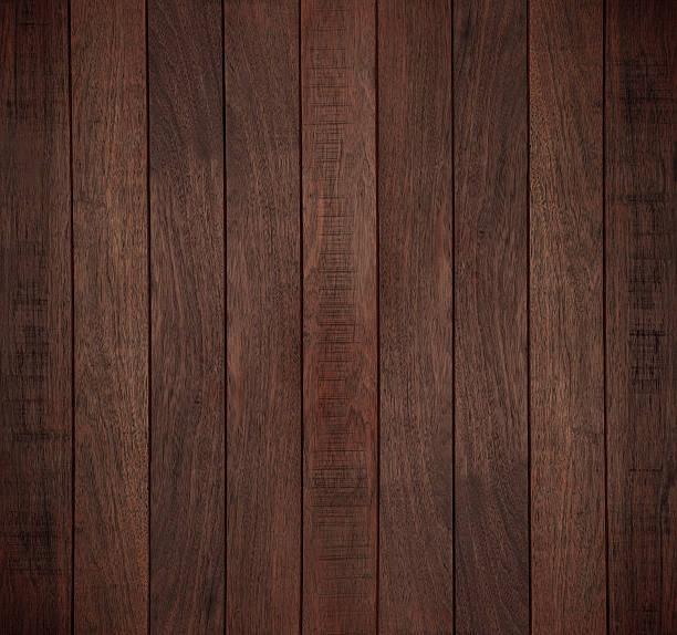 holz plank struktur  - walnussholz stock-fotos und bilder
