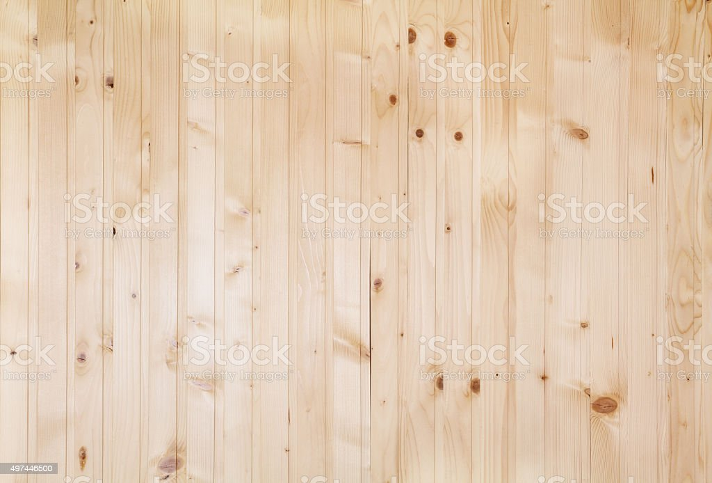 Wood plank texture with patterns background stock photo