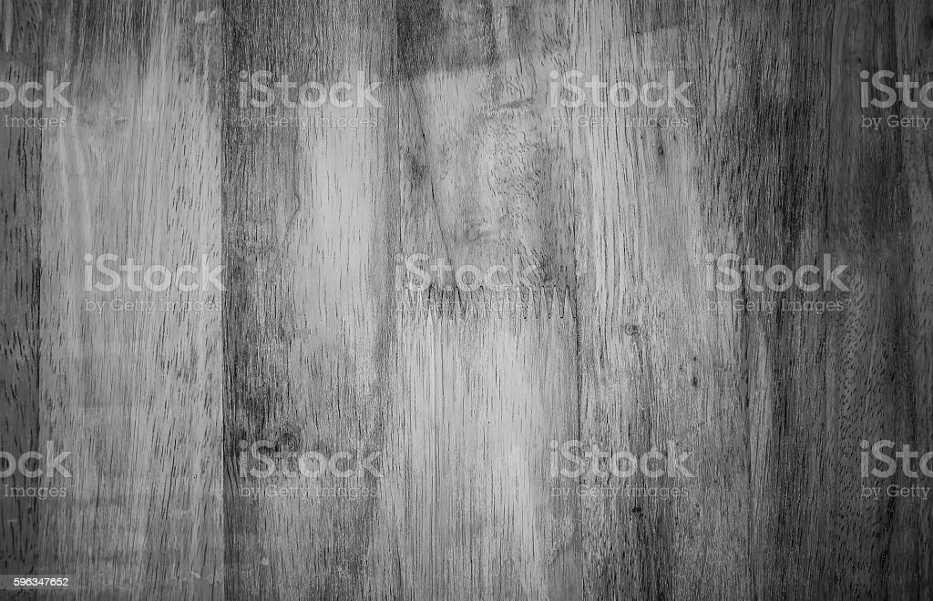 wood plank texture,vintage color tone royalty-free stock photo