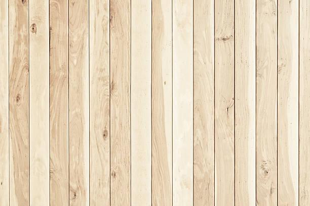 wood plank wall stock photo