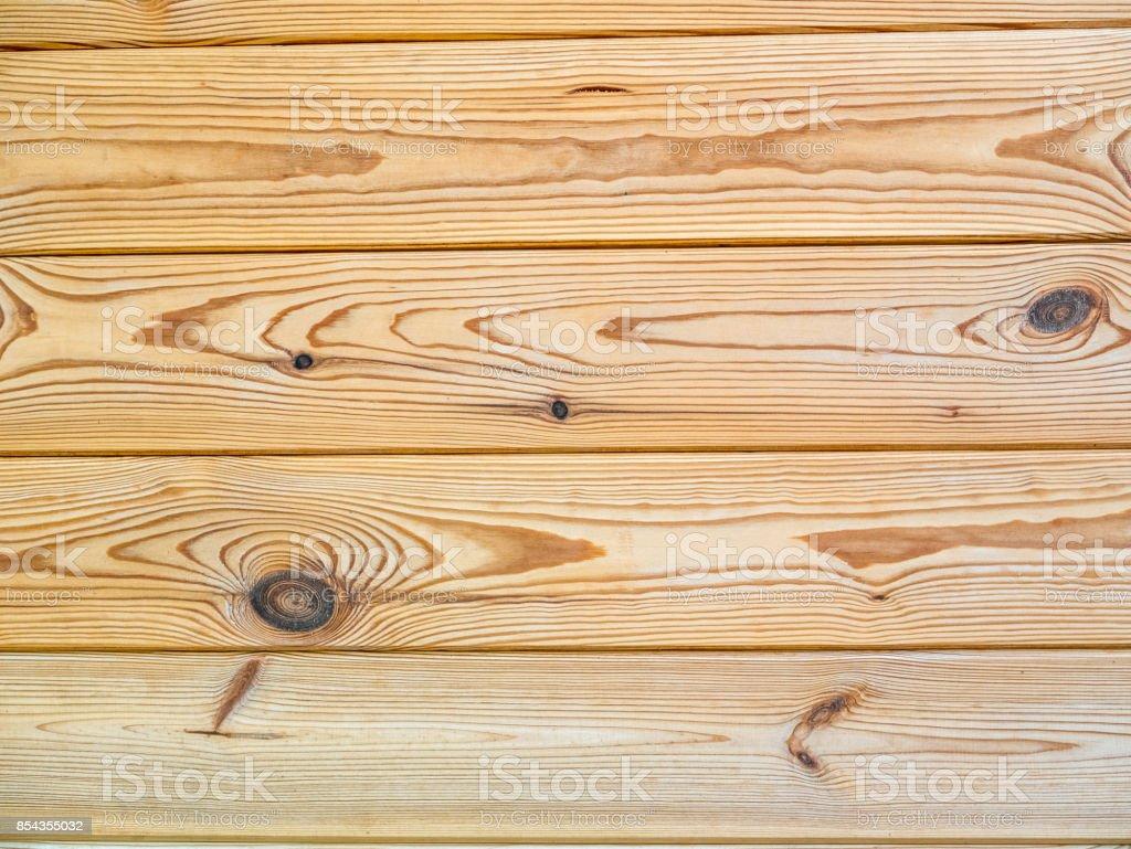 Houten Plank Voor Aan De Muur.Houten Plank Muur Textuur Achtergrond Bovenaanzicht Stockfoto En
