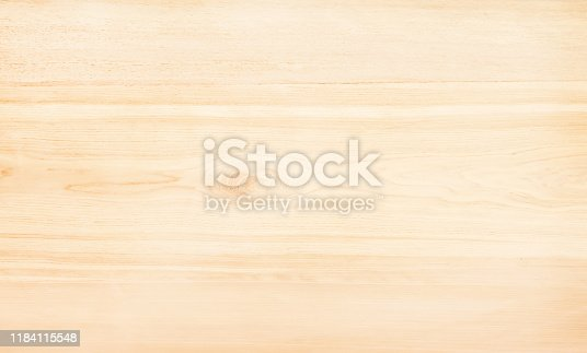 Wood plank wall texture patterns  abstract for horizontal light brown background