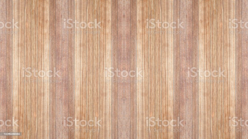 Wood plank wood Texture background for design stock photo