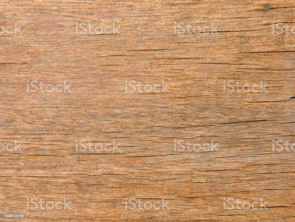 Holzdiele Holz Textur Hintergrund Fur Design Stock Fotografie Und