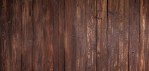 hölzernen planken hintergrund - eichenholz stock-fotos und bilder