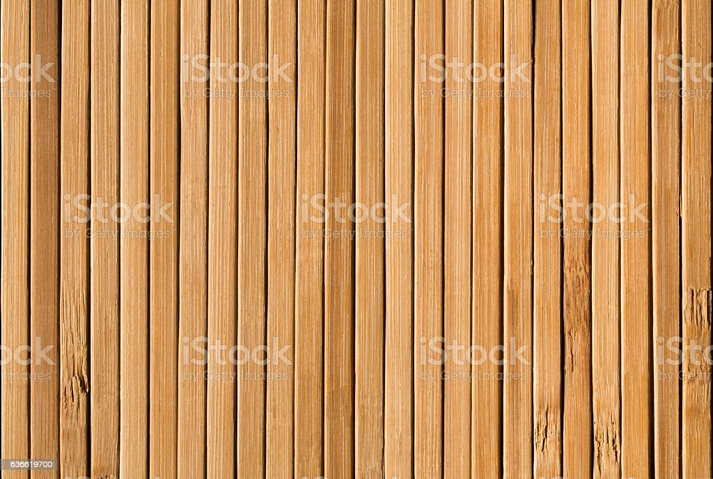 Wood planks background wooden plank wall or floor seamless for Wood plank seamless texture