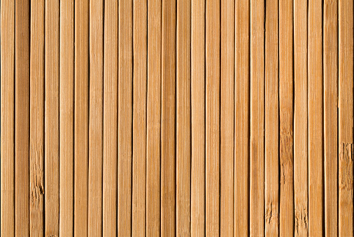 Wood Planks Background Wooden Plank Wall Or Floor Seamless ...