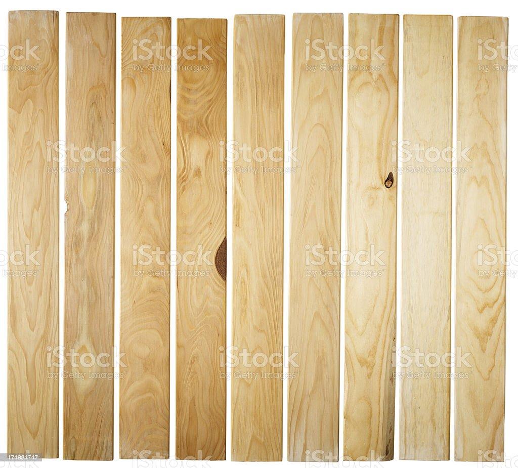 Wood Planken – Foto