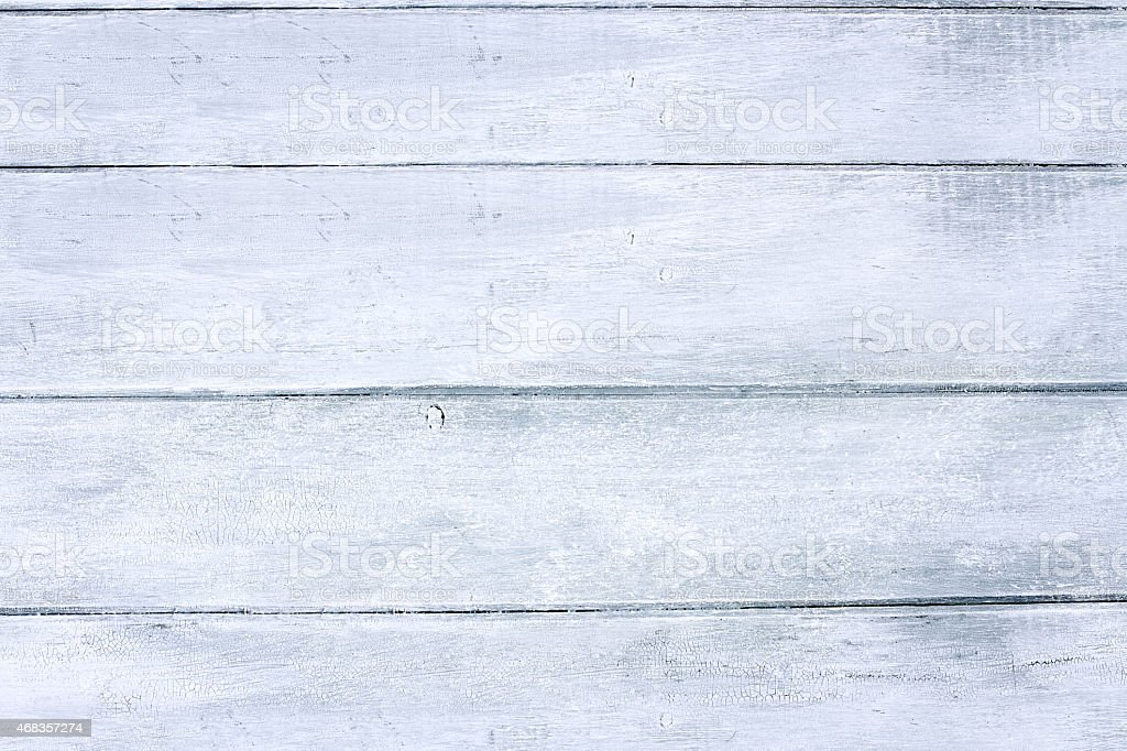 Wood Planks royalty-free stock photo