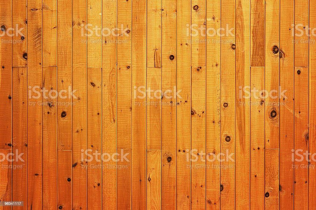 Drewno filarach - Zbiór zdjęć royalty-free (Drewno - Tworzywo)