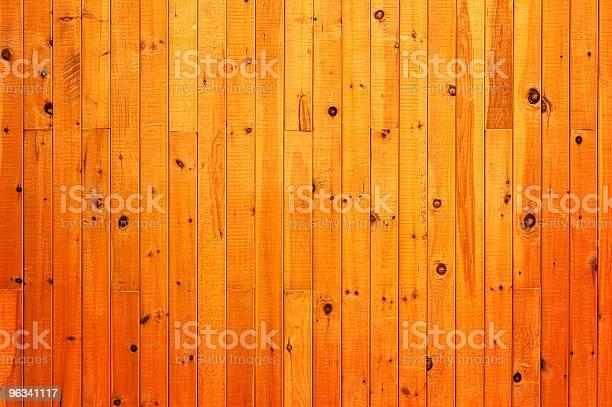 Drewno Filarach - zdjęcia stockowe i więcej obrazów Drewno - Tworzywo