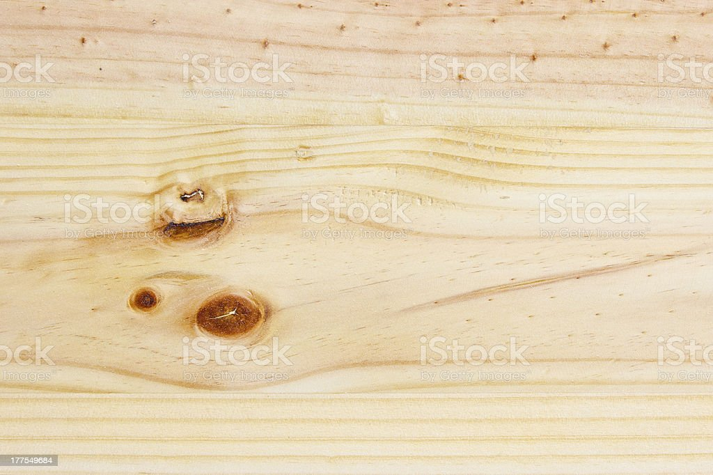 wood planks texture background royalty-free stock photo