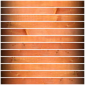 istock wood planks with vingette on white 461994717
